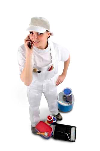 pintor-telefono